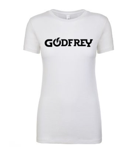 godfrey black singles Godfrey's best 100% free black dating site hook up with sexy black singles in godfrey, missouri, with our free dating personal ads mingle2com is full of hot black guys and girls in godfrey looking for love, sex, friendship, or a friday night date.